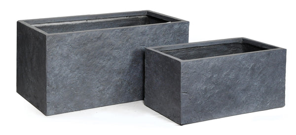 Arizona Bigular Graphite S2 L60/80W30/40H30/40