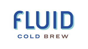 Fluid Cold Brew