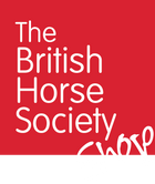 The British Horse Society Shop