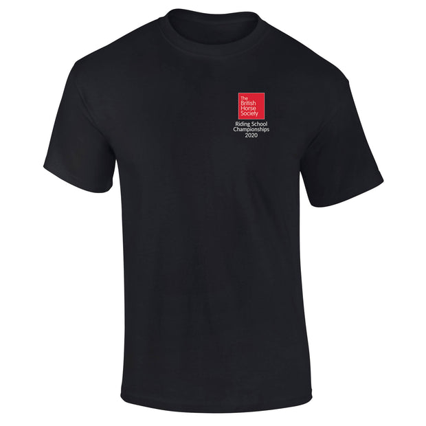 RSNC Childrens T-shirt