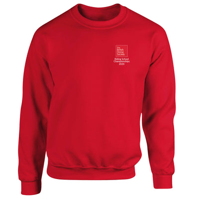 RSNC Childrens Sweatshirt