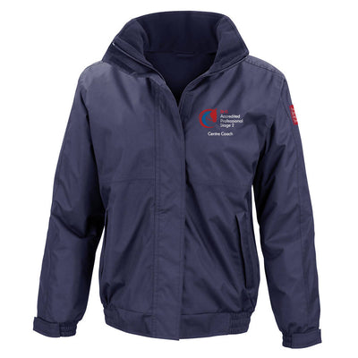BHS Accredited Professional Ladies Jacket