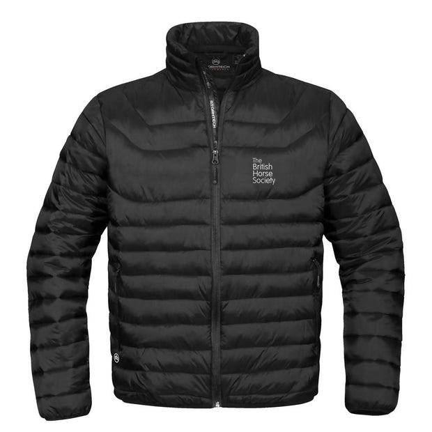 BHS Unisex Thermal Jacket