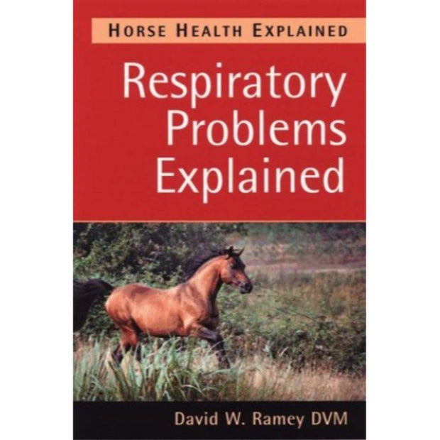 Respiratory Problems Explained