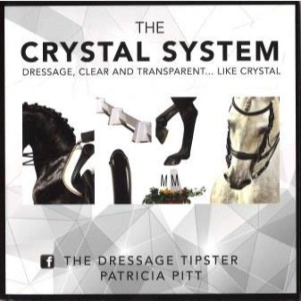 The Crystal System