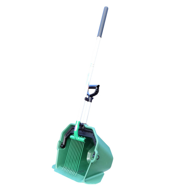 Quick Pick Poo Picker