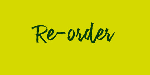How to re order