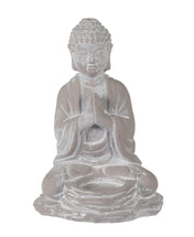 B.Buddha Enlightened L14W13H20