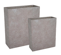 Utah Terr. Part Taupe Wash S2 L60/80W23/30H72/92