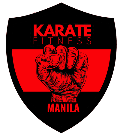 karatefitnessmanila