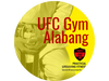 UFC Gym in Alabang Karate Class