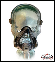 Slumber Skinz Reusable CPAP Mask Liner - (Full Face)