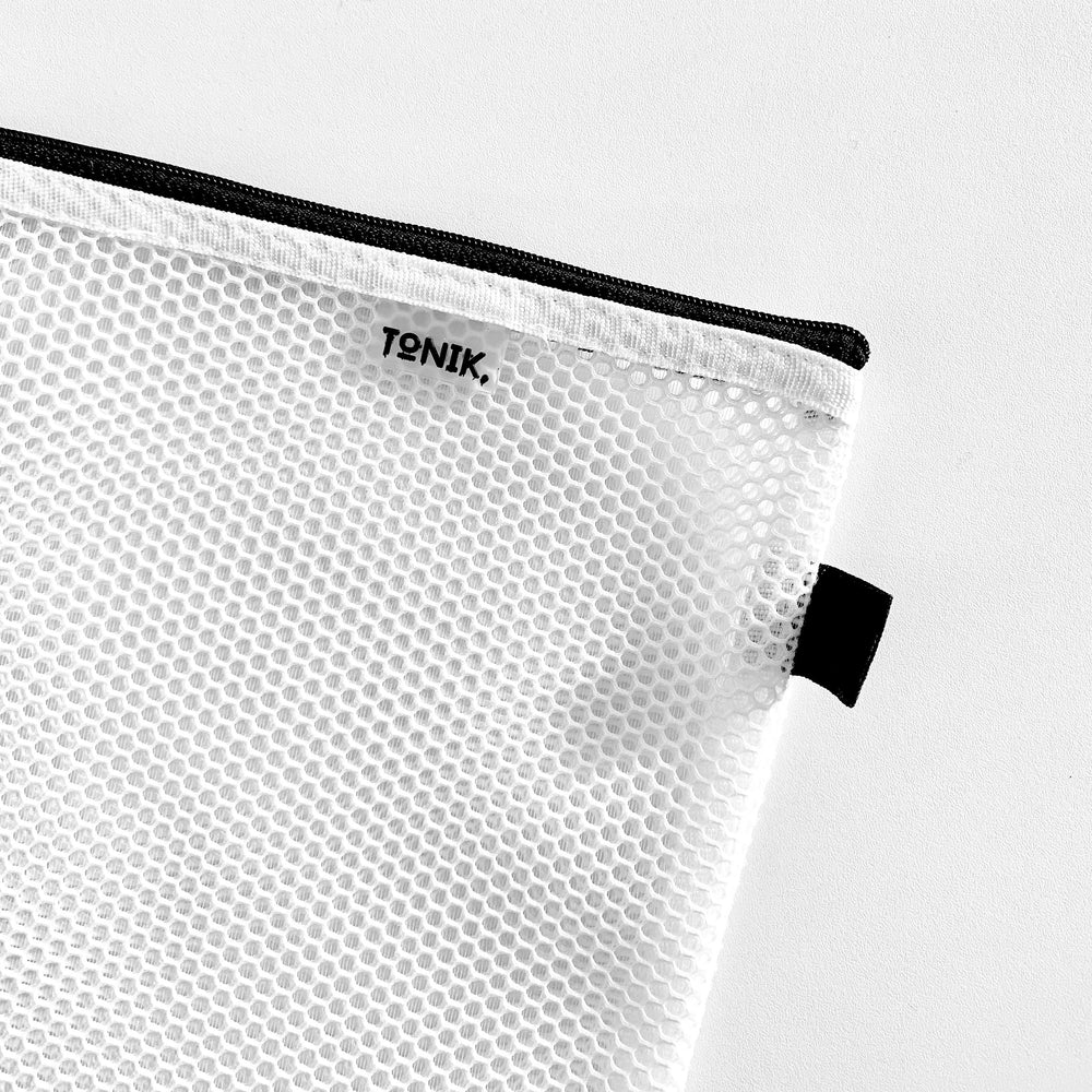 Tonik Travel Bag | Small - Tonik