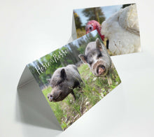Load image into Gallery viewer, Blank Greeting Cards