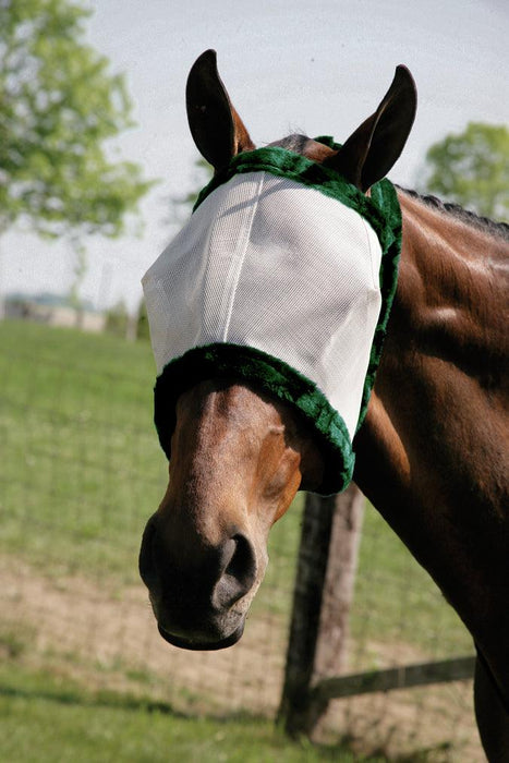 CENTURY FREEDOM FLY MASK, WITHOUT EARS