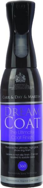 CARR & DAY & MARTIN EQUIMIST 360 DREAMCOAT SPRAY, 600 ML