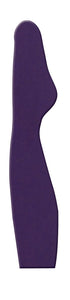 OVATION LADIES THERAPEUTIC COMPRESSION SOCKS
