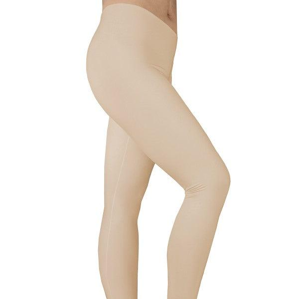 CHEATA EQUESTRIAN COOL CAT UNDERTIGHT
