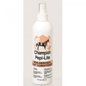 WORLD CHAMPION PEPI LITE, 355 ML