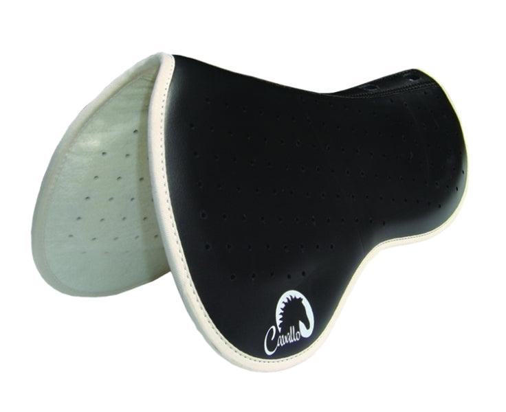 CAVALLO THERAPEUTIC RAISED WITHER PAD
