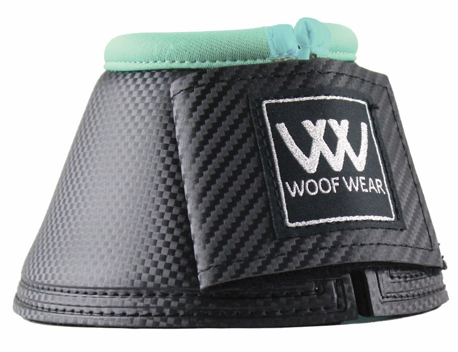 WOOF PRO OVERREACH BOOT