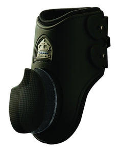 VEREDUS NERO OLYMPUS REAR BOOT