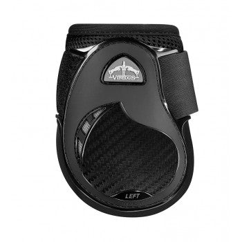 VEREDUS YOUNG JUMP VENTO FETLOCK BOOT