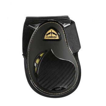 VEREDUS GRAND SLAM YOUNG JUMP FETLOCK BOOT