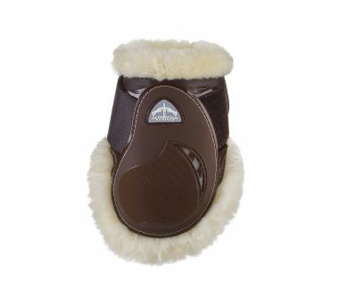 VEREDUS SAVE THE SHEEP YOUNG JUMP VENTO FETLOCK BOOT