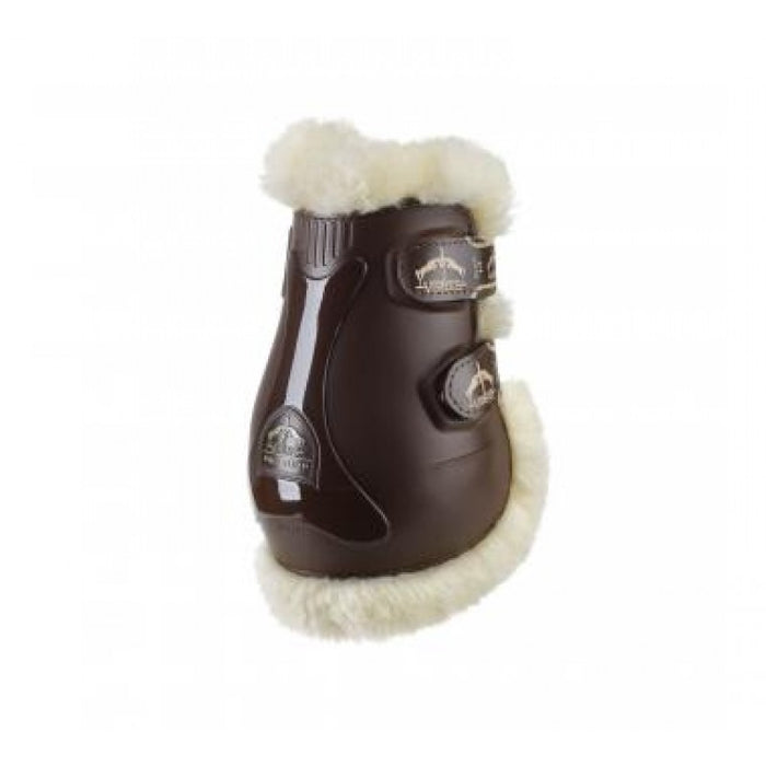 VEREDUS SAVE THE SHEEP PRO JUMP FETLOCK BOOT