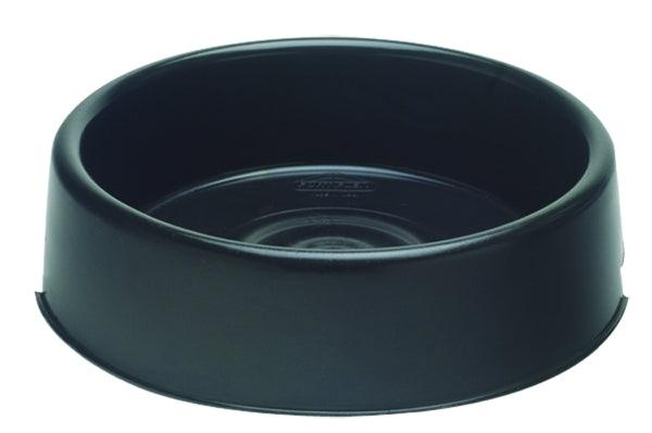 FORTIFLEX LOW PAN, 11 LITRE