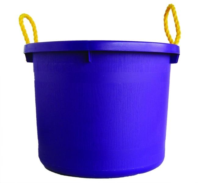FORTIFLEX MULTI PURPOSE BUCKET, 38 LITRE