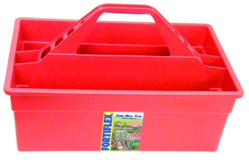 FORTIFLEX TOTE TRAY