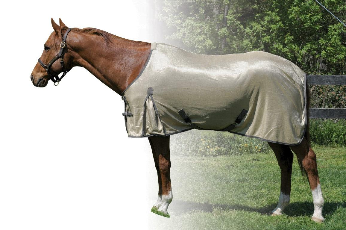 CENTURY SOFT TOUCH II FLY SHEET