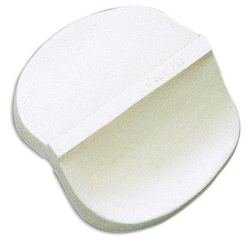 "EQUINE INNOVATIONS SEAT RISER PAD 12"" WHITE"