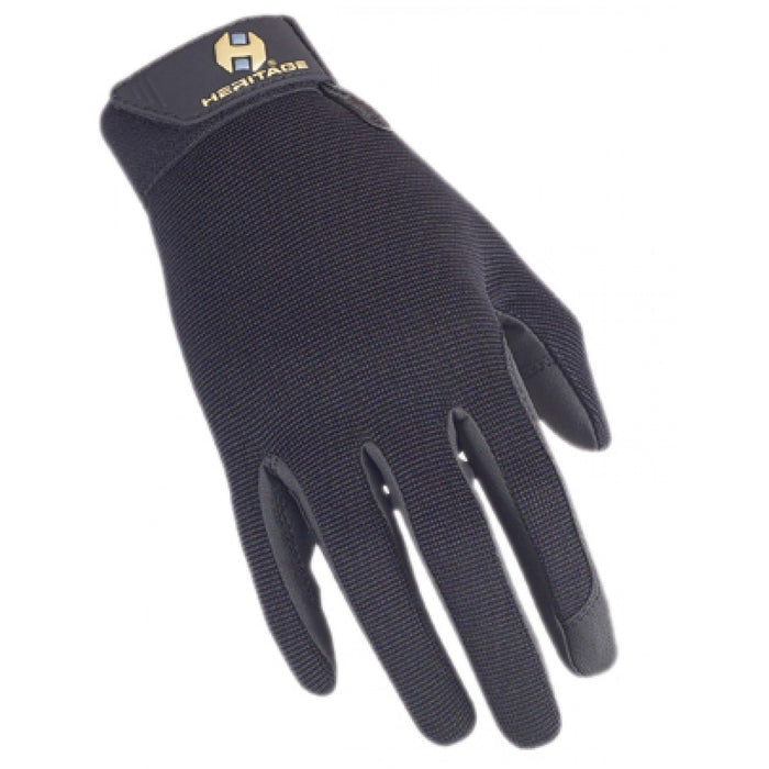 HERITAGE ADULT PERFORMANCE GLOVE