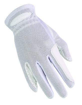 HERITAGE ADULT PRO FLOW SUMMER SHOW GLOVE