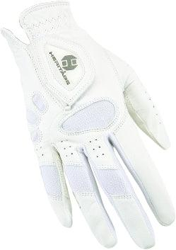 HERITAGE ADULT TACKIFIED PRO AIR GLOVE
