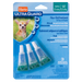 HARTZ ULTRAGUARD FLEA AND TICK TREATMENT FOR DOGS AND PUPPIES - 2.5KG TO 6KG - TackN'Bark
