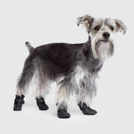 CANADA POOCH ACCESSORIES LINED WELLIES