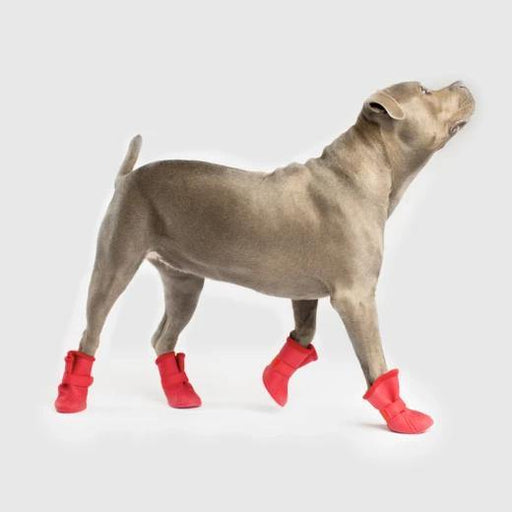 CANADA POOCH ACCESSORIES LINED WELLIES - TackN'Bark