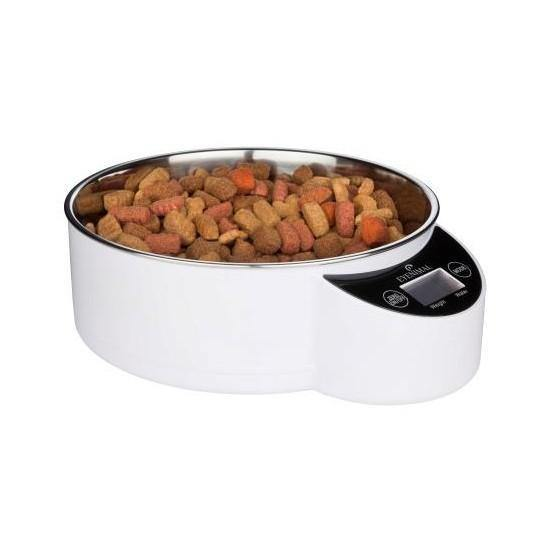 EYENIMAL INTELLIGENT PET BOWL XL - TackN'Bark
