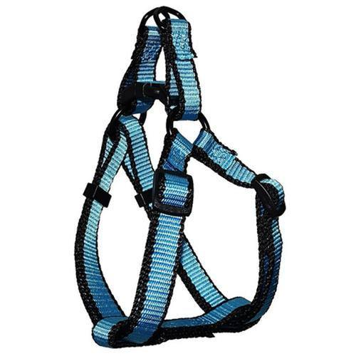 HAMILTON NEON SERIES HARNESS