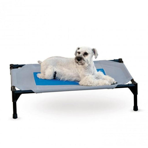 K AND H COOLIN PET COT - TackN'Bark