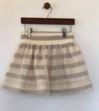 hazel skirt in cloud ... reversible