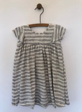 lottie dress in cloud
