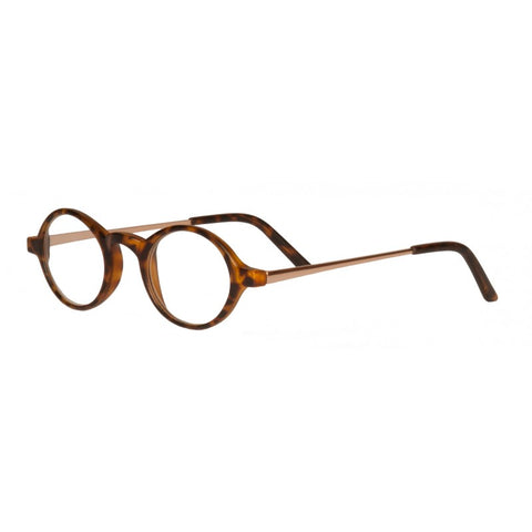 tortoiseshell-gold-vintage-round-reading-glasses