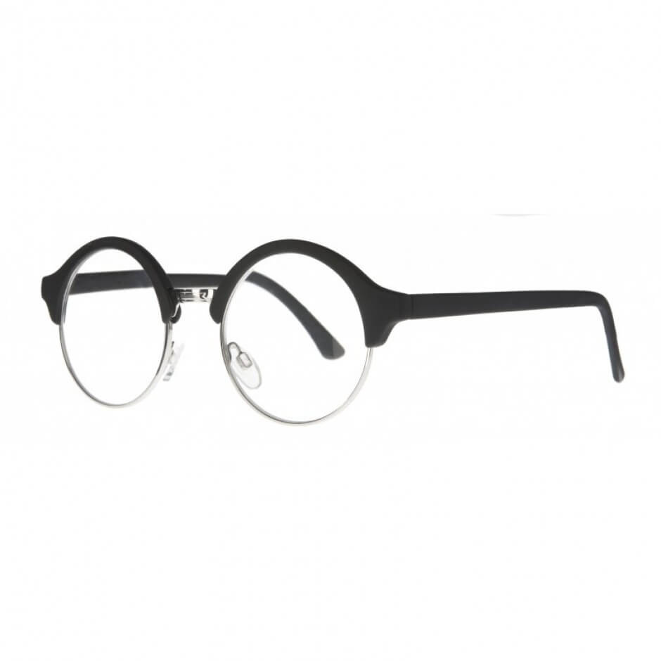 a083f9d4259 Alexis Round Reading Glasses