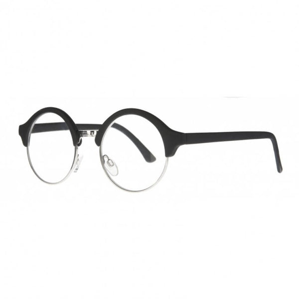 black-alexis-round-reading-glasses