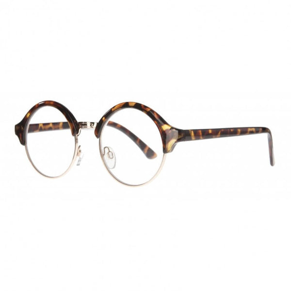 tortoiseshell-alexis-round-reading-glasses
